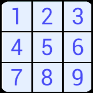 Sudoku Hint Free